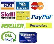 Mezzi di pagamento Eurobet