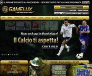 Gamelux