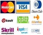 Zahlungsmöglichkeiten Netbet