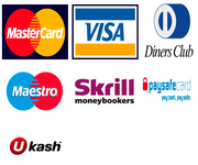 Zahlungsmöglichkeiten Interwetten